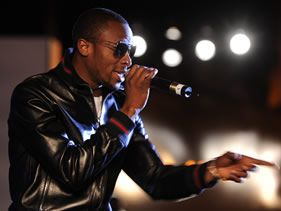 D'Banj dedicates 'Oyato' to his fans
