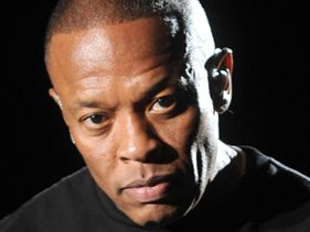 Dr. Dre will be on new Eminem album