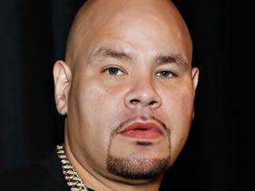 Fat Joe released from jail