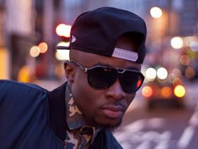 "Fuse ODG has released a new single titled ""Million Pound Girl"