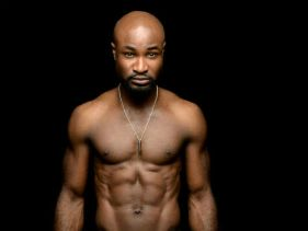 Harrysong releases tribute to Mandela