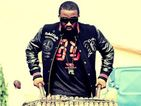 Ice Prince, David Guetta collabo