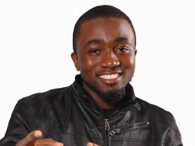 Ice Prince to headline UK gig