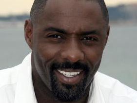 MTV Base Meets Idris Elba with MTN