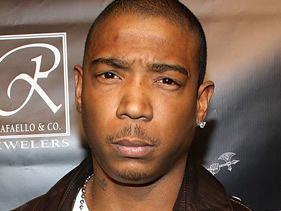 Ja Rule delays album, heads to prison today