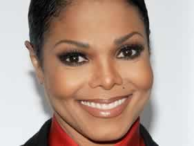 Janet Jackson denies engagement rumors