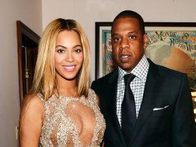 Beyoncé debuts at #1