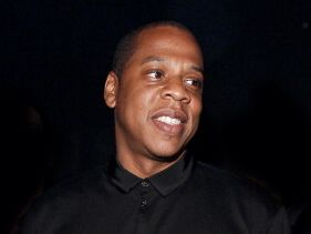 Jay Z ranks his albums
