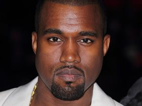 Kanye West leads BET Awards nominees