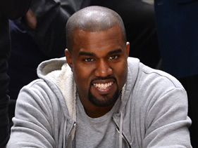 Kanye West to release new single
