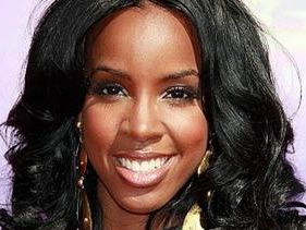 Kelly Rowland preps fourth solo album