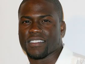 Kevin Hart talks VMAs!