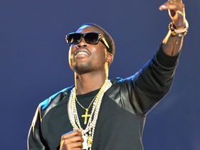 Meek Mill to drop Dreams And Nightmares this month!