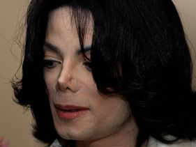 Jackson family: Michaels will was fake