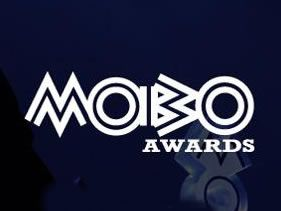 African Acts Nominated for MOBO Award