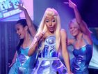 David Guetta unleashes new video with Nicki Minaj!