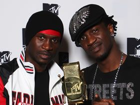 P-Square to headline Summer Festival