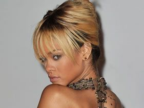 Rihanna to release Unapologetic next month!