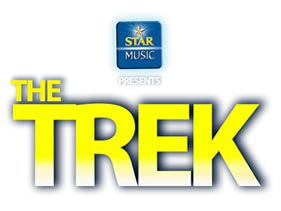 Star Music Trek 2013