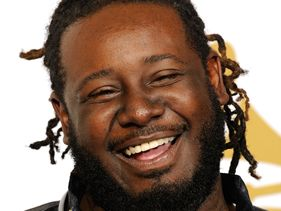 T-Pain drops new single