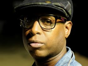 Talib Kweli announces new mixtape: Attack The Block