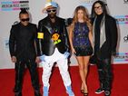 The Black Eyed Peas: From the Beginning