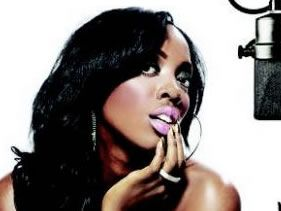 Tiwa's new video