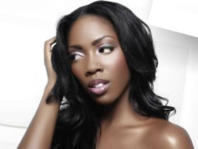 Tiwa Savage to release debut album