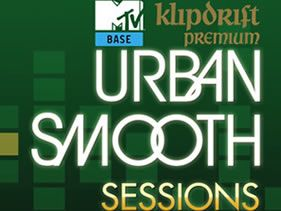 Get ready for Klipdrift Premium Urban Smooth Sessions!