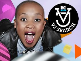 Nomuzi Mabena wins national final of 2012 MTV Base Vj Search