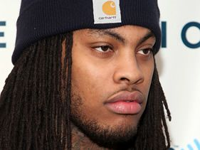 Waka Flocka's security isn't welcome in North Carolina