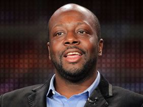 Wyclef Jean airs out dirty laundry in new book