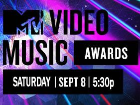 "Funnyman Kevin Hart to host the ""2012 MTV Video Music Awards"""