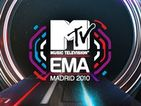 EMA 2010 - And The Winners Are...