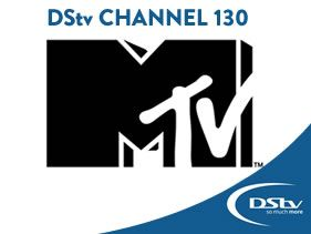 MTV moves up to DStv channel 130