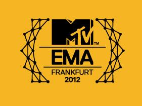 "Carly Rae Jepsen, Fun. and Rita Ora to make their EMA debut at The ""2012 MTV EMA"""