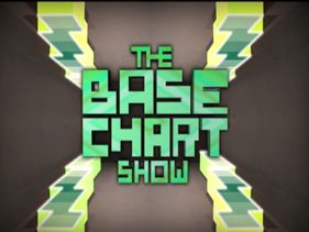 BASE CHART