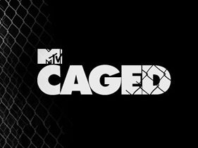 Caged | Season 1