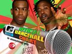 Official Dancehall Chart