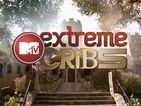 Extreme Cribs | Season 1