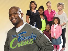 The Family Crews | Season 1