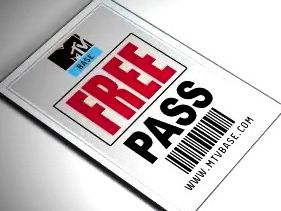 Free Pass