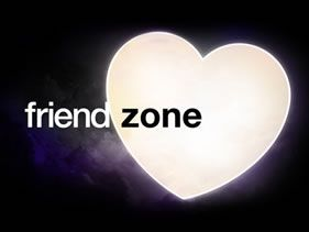 FriendZone | Season 1