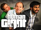 Human Giant | Season 1
