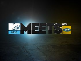 MTV Base & MTN inspire & empower African youth in MTV Base Meets…with MTN