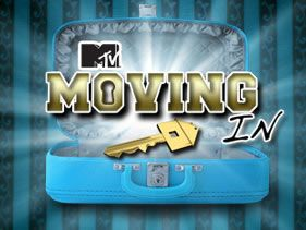 Moving In | Season 1