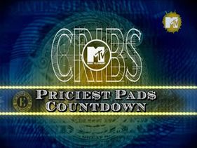 MTV Cribs Priciest Pads