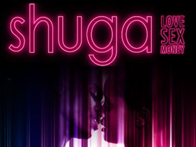 Shuga: Love, Sex, Money | Season 2