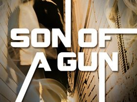 Son Of A Gun | Season 1