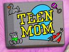 Teen Mom 2 | Season 3